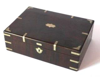 Documents Box.