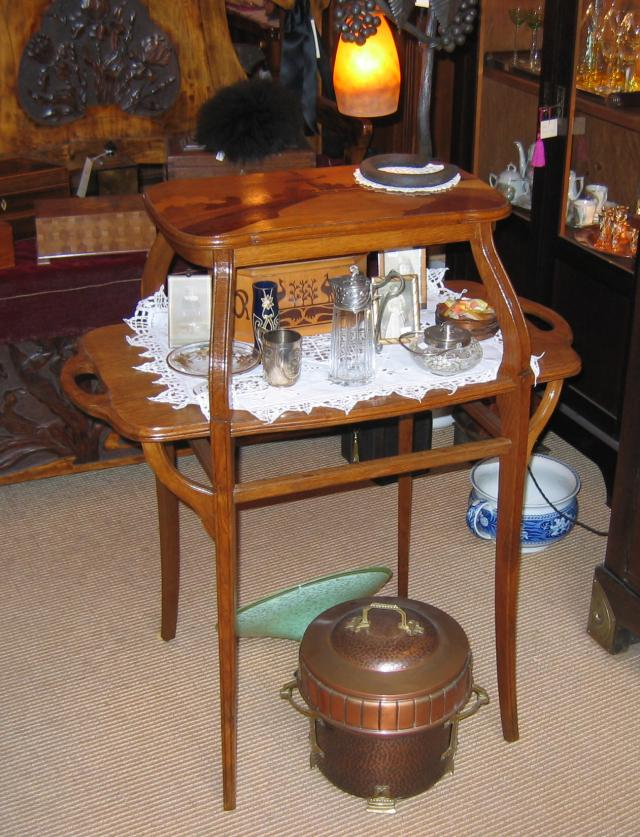 Antiques-Darchinger.com Furniture-Muebles-01